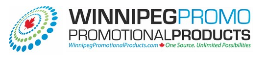 WinnipegPromotionalProducts.com